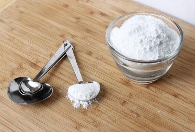Сахарная пудра своими руками в кофемолке